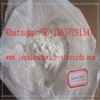 Quality CAS 107868-30-4 High Purity White Anti Estrogen Steroids Powder Exemestane for Anti Aging / Anti Cancer for sale