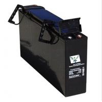Quality 12 Volt 150Ah / C20 VRLA AGM Battery Sealed High Capacity Environmental Friendly for sale