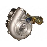Quality Iveco-Unic Truck K31 Turbo 53319887000,61320662 for sale