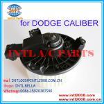 Quality 79310-TK4-A41 79310-STK-A41 79310TK4A41 79310STKA41 Heater blower motor for DODGE CALIBER 07-12 C/TURBINA for sale