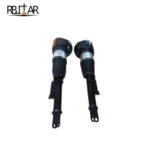 Quality 37106899040 Front Shock Absorber For BMW 37106877555 37106899039 37106877556 for sale