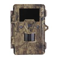 Quality 12mp KeepGuard 762NV HD Hunting Video Camera AUTO ISO Super Fast Trigger Time < 0.3 S for sale