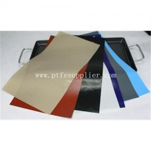 Non-stick Liner, Sheet, Mat