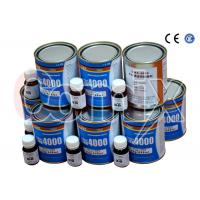 Quality Quick Dry Conveyor Belt Adhesive , PVC Conveyor Belt Splicing Cold Vulcanizing Cement for sale