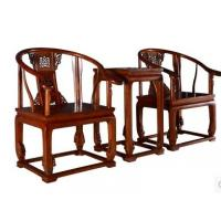 Quality Chinese style sofa chair the Ming and qing dynasties antique furniture for sale