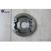 Quality Seal Plate Turbocharger Kits for Repair Turbocharger Cartridge or Rebuild Turbo CHRA Kits for sale