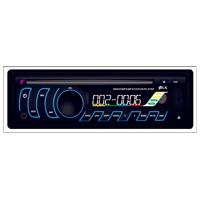 Quality 2015 New One-Din Car DVD Player for sale