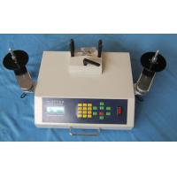China Automactic Smd Reel Counter Intelligent Smd Counting Machine  Easy Operating on sale