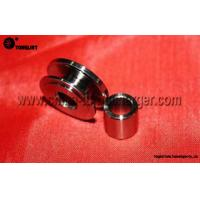 Quality High performance Toyota Turbocharger Thrust Spacer CT20 for Carbon Seal for sale