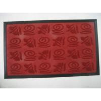 Quality Rubber Mat 004 for sale