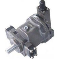 Buy cheap Axial Single Hydraulic Piston Pumps HY80Y-RP from wholesalers