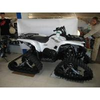 Quality 2012 Yamaha Grizzly 700 FI EPS Special Edition ATV for sale