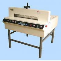 Quality MY680S Electric Paper Cutter for sale