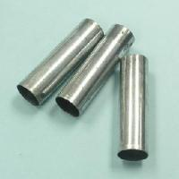 Quality Battery Raw Material--Zinc Can for sale