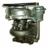 Quality Hino Truck RHC62W Turbo VA240039 VX53,24100-2204A,24100-2203A,24100-2201A for sale