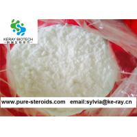 Healthy Nature Androgenic Steroid 99.9% powder Mestanolone for Man Muscle Growth