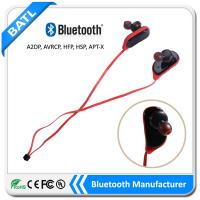 China BATL BH-M62 Widely Used New Type Mini Bluetooth Earphone on sale