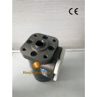 Quality High quality BZZ hydraulic steering unit for John Deere Tractor for sale