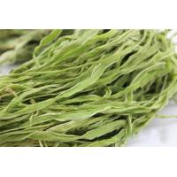 Quality Dried ballonflower for sale