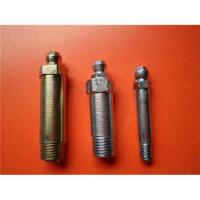 China Long type grease fitting on sale