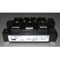 Quality 55A PD55F-160 PD55F-120 for sale
