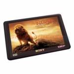 Quality Fu Niu !!! MP3 Player R5014 for sale