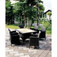 Quality Outdoor, Patio Furniture (BZ-D055) for sale