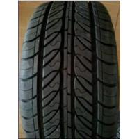 Quality PCR Tires / Tyres for sale