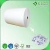 Buy cheap sugar sachet paper from wholesalers