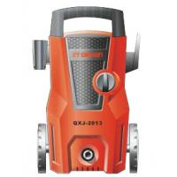 Quality Mobile Powerful High Pressure Washer Self - Service Commercial Washing Machine for sale