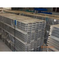 Quality High quality Aluminum plate 6082 T6 from China for sale