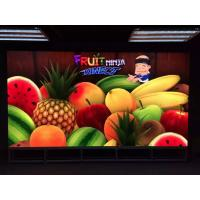 Quality P2.5 indoor full color led display Nationstar 2020 die casting aluminum led display for sale
