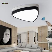 Quality hanging lights     vaulted ceiling lighting       lights for ceiling for sale