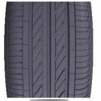 China Tire in Stock ---PCR Tyre, Winter Tire,TBR Tire on sale