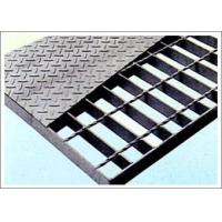 Buy cheap Swaged Stainless Steel from wholesalers