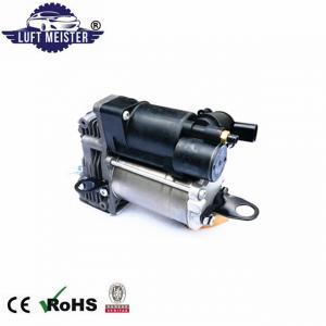 Quality Air Bag Suspension Compressor for Mercedes W221 Air Suspension Pump OE# 2213200304 for sale
