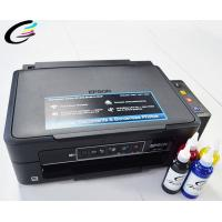 Quality 4 Colour Multifunction Printers for Epson Expression Home XP-240 Inkjet Printer,Expression Home XP-240 Ink jet Printer,G for sale