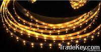 Quality Non-waterproof Flexible Smd5050 Led Strip, 30led/m for sale