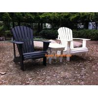 Buy Royal Adirondack Chair at wholesale prices