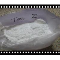 Quality Testosterone Enanthate Weight Loss Powders for Muscle Building for sale