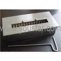 Quality Stainless steel fue box for sale