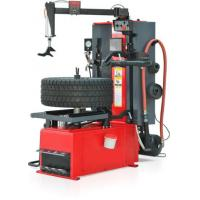 Quality Weight 571kg Truck Tire Changer 780mm Max.Wheel Width Customized Voltage for sale