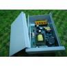 Buy cheap rainproof cctv camera power supply 12V2A 12v 3a aluminum case ip60 from wholesalers