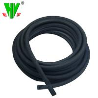 Quality Hydraulic hoses presses rubber porous steam hoses for sale