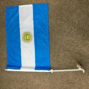 Quality 100%polyester car flag,table custom country flag,american flag world flag for sale