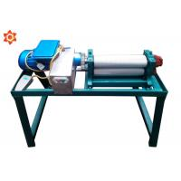 Quality High Performance Honey Bee Keeping Equipment 250mm Roller Length CE Certification for sale