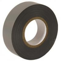 Quality electrical pvc insulation tape for sale