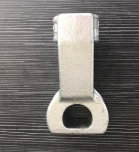 Quality Commercial Hexagonal Socket Head Cap Screw Metric Socket Screw With Hex Head M4X20 8.8 ISO 4762 for sale