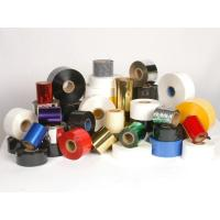 Quality Hot Stamping Foil For Plastic for sale