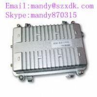 Quality Coaxial Cable Network Unit 4FE EOC end for sale